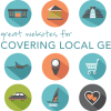 5 Great Resources for Discovering Local Gems