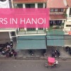 Itinerary: 36 Hours in Hanoi