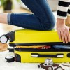How to Pack for Summer in Europe