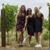 Girls Getaway to Napa Valley