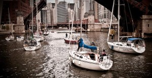Chicago boats feature image