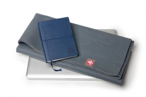 Manduka eKO SuperLite Travel Yoga Mat