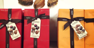10 Tips for the Neuhaus Chocolate Factory Store