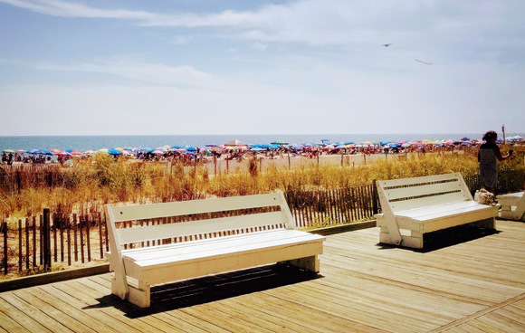 ... Love About Rehoboth Beach, Delaware. This Is My Guide To Living Like A  Local U2013 The Shops, Restaurants, Beaches, And Bars That Make This Special  Place ...